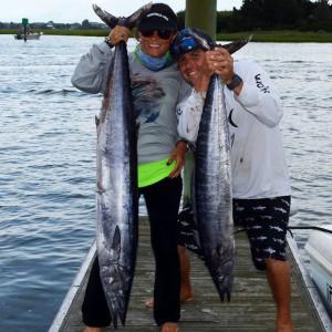 Swordfish fish envy charters for Delray beach fishing charters